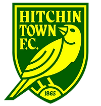 HTFC-Logo.png