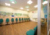 Meeting Room, Room Hire, IT Suite, Apple Mac