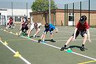 PPA, schools, coaching, football, sport