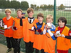 football, holiday camps, half-term, holidays, kids camps, football courses