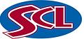 SCL Education