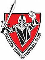 Baldock Town FC, Baldock, Football