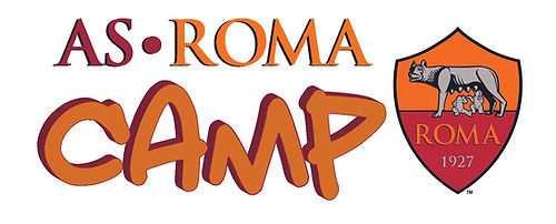 AS Roma, football, football camps, football courses, holiday clubs, kids clubs