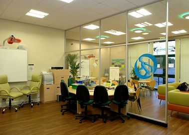 Conference, Meeting Room, Room Hire, IT Support