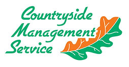Countryside Management Services
