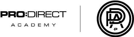 ProDirect-Academy.jpg