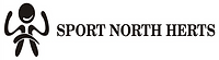 Sport North Herts