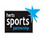 Sport in Herts