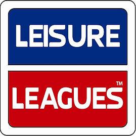 league, football league, 6-a-side, 5-a-side