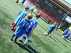 football, coaching, courses, clinics, kids