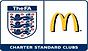 The FA, Football Association