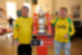 Ability Counts, Disability Football, FA Cup