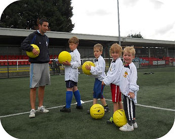 coaching, football coaching, football sessions, disability football, kids clubs