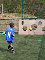 football courses, holiday courses, holiday clubs, kids clubs, half term, activities, things to do, baldock, holidays