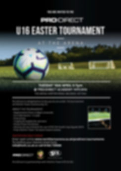 PDA-HITCHIN-Tournament-April.jpg
