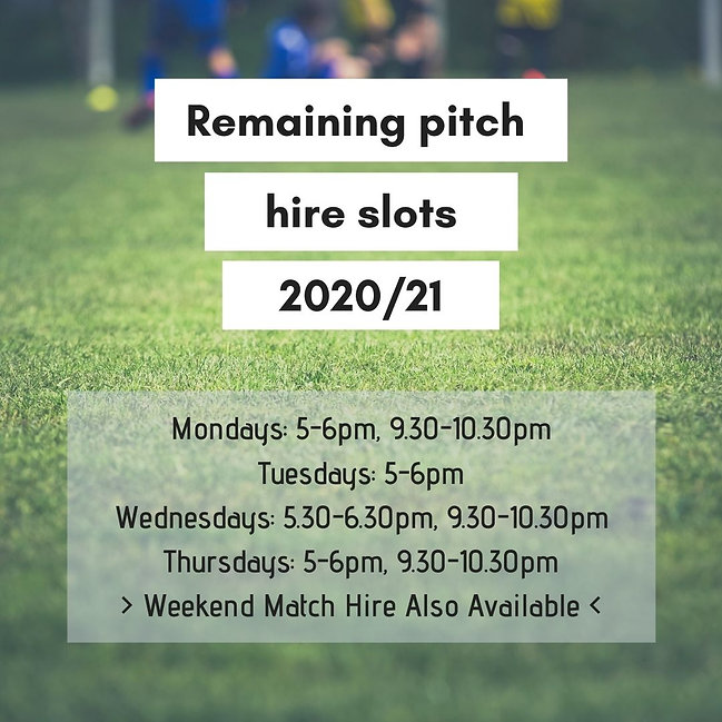 Pitch Hire Remaining 2020-21.jpg