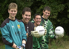 Football, Social Inclusion
