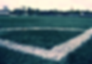 Pitch Hire, Football, 5-a-side, league