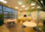 Conference Room, Room Hire, Breakout Area, Meeting Room, Room Hire