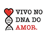 logo vivo no dna do amor.PNG