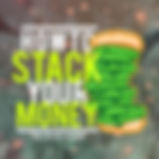 HOW TO STACK COVER official-2-1.jpg