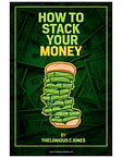 How To Stack Your Money COVER.jpg