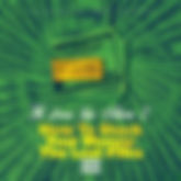 HTSYM-Cover.jpg