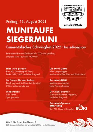 Munitaufe_Flyer_Programm.jpg