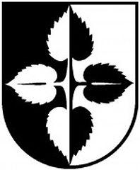 Wappen_Hasle.jpg