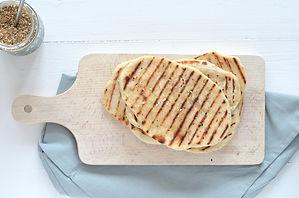 zelf-naanbrood-maken-5.jpg