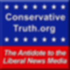 ConservativeTruth.org