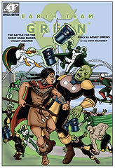 Earth Team Green cover.jpg