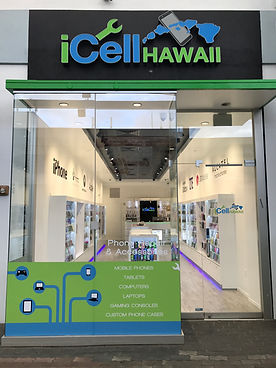 Hawaii icell Kahului, reliable repair, sim card, cell phone repair maui, When you need a screen repair ,cell phone repair, phone battery ,water damage, Samsung repair , iPad repair, LG repair, ipad, apple, samsung, prepaid sim card, screen repair, tablet repair, water repair, Maui Cell Phone Repair, Kahului, ICell Hawaii, accessories, game console, urgent repair, best phone repair shop in Hawaii, N99 N95 facemask hawaii, irepair maui