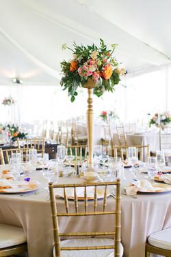 Alea Lovely Wedding-333