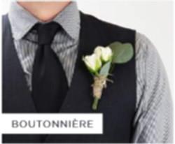 Boutienerre
