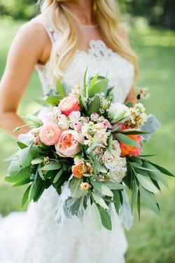Alea Lovely Wedding-140