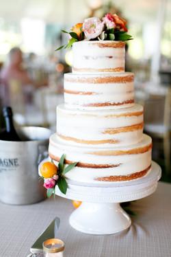 Alea Lovely Wedding-423