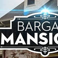 2020-10-29%2013_16_36-bargain%20mansions