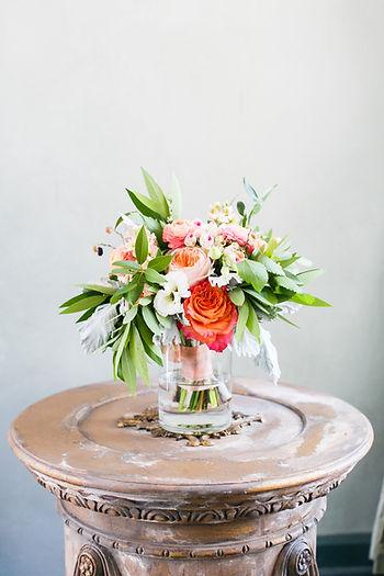 Alea Lovely Wedding-23.jpg