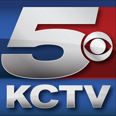 KCTV5 News