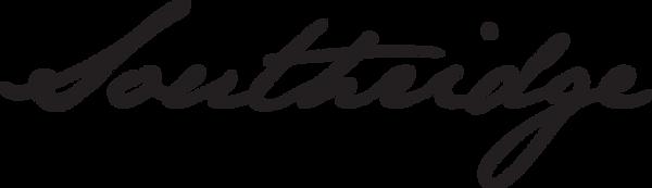 Southridge_logo_black_nobyline.png