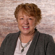 Laurie Zditosky