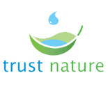 trust-nature.png