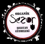sezor-solucan-gubresi.png