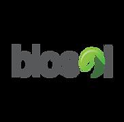 biosol-solucan-gubresi.png