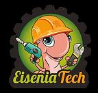 EiseniaTech logo.png