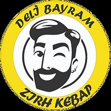 DELI BAYRAM (1).png