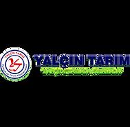 yalcin-tarim.png