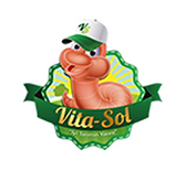 vitasol-solucan-gubresi.png