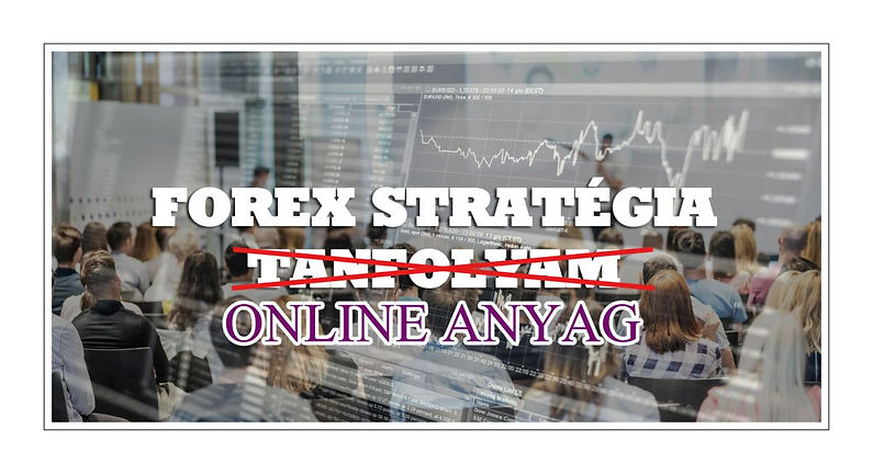 Online anyag.jpg